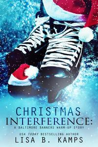Christmas Interference