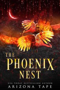 The Phoenix Nest