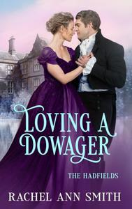 Loving a Dowager