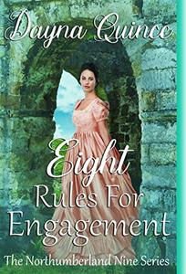 Eight Rules For Engagement