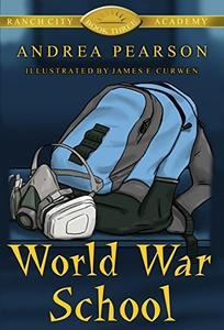 World War School