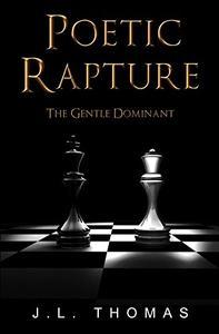 Poetic Rapture