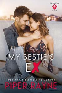 My Bestie's Ex