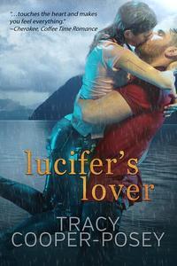 Lucifer's Lover