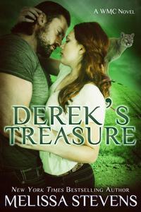 Derek's Treasure