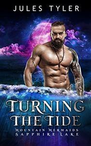 Turning the Tide: Mountain Mermaids