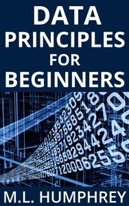 Data Principles for Beginners