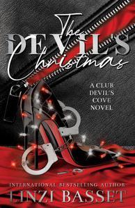 The Devil's Christmas