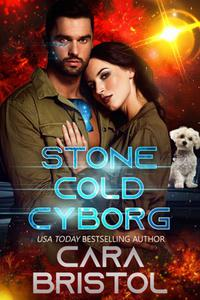 Stone Cold Cyborg