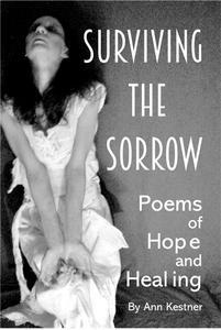 Surviving the Sorrow