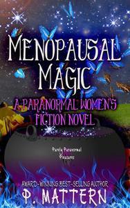 Menopausal Magic