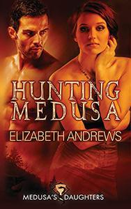 Hunting Medusa