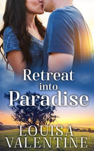 Retreat into Paradise