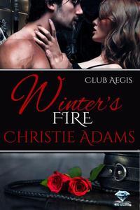 Winter's Fire