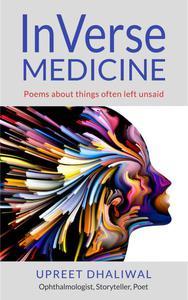 InVerse Medicine