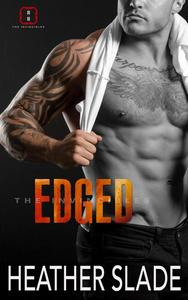 Edged