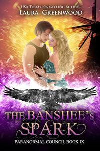 The Banshee's Spark