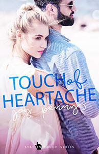 Touch of Heartache