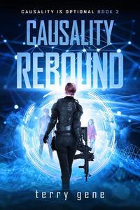 Causality Rebound