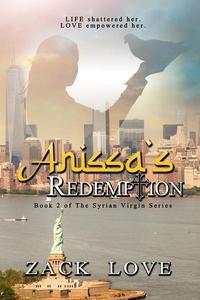 Anissa's Redemption
