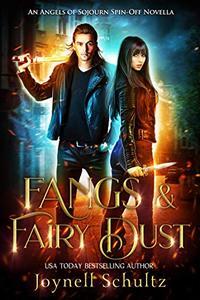 Fangs & Fairy Dust