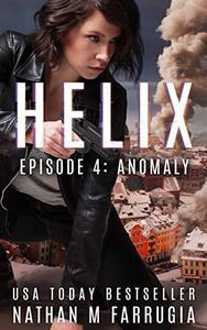 Helix: Episode 4