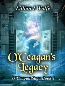 O'Ceagan's Legacy