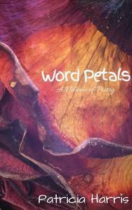 Word Petals
