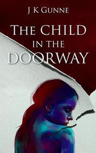 The Child in the Doorway