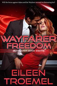 Wayfarer Freedom