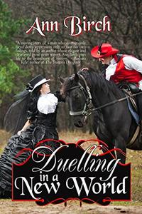 Duelling in a New World