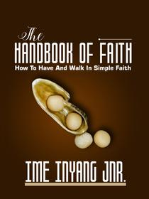 The Handbook of Faith