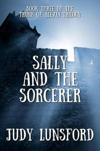 Sally and the Sorcerer
