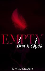 Empty Branches