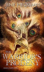 The Warrior's Progeny