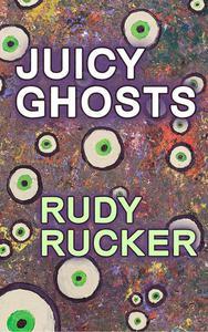 Juicy Ghosts