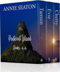 Pentecost Island 4-6