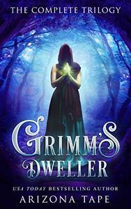 Grimm's Dweller