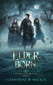 Elder Born