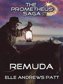 Remuda