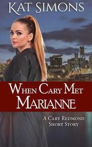 When Cary Met Marianne