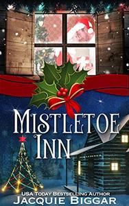 Mistletoe Inn