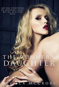The Runner's Daughter