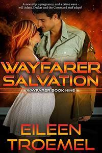 Wayfarer Salvation