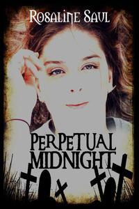 Perpetual Midnight