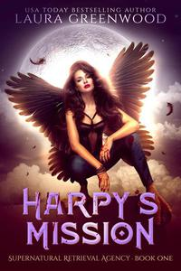 Harpy's Mission