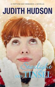 Starlight and Tinsel