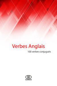 Verbes anglais