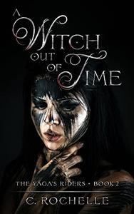 A Witch Out of Time