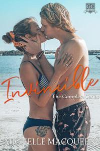 Invincible: The Series